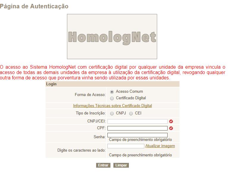 como-acessar-homolognet