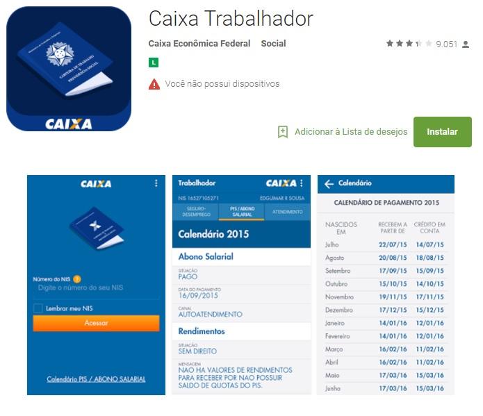 aplicativo-caixa-trabalhador-baixar