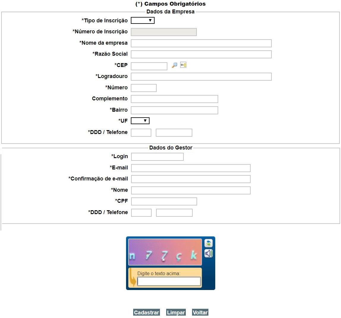cadastro-empregador-web1