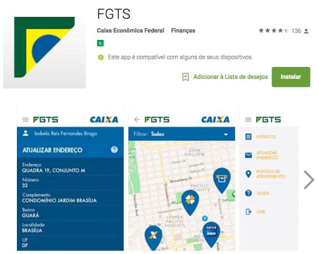caixa-app-fgts