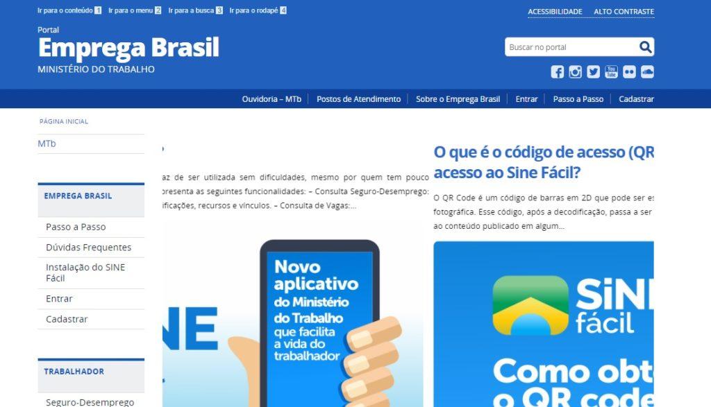 portal-emprega-brasil