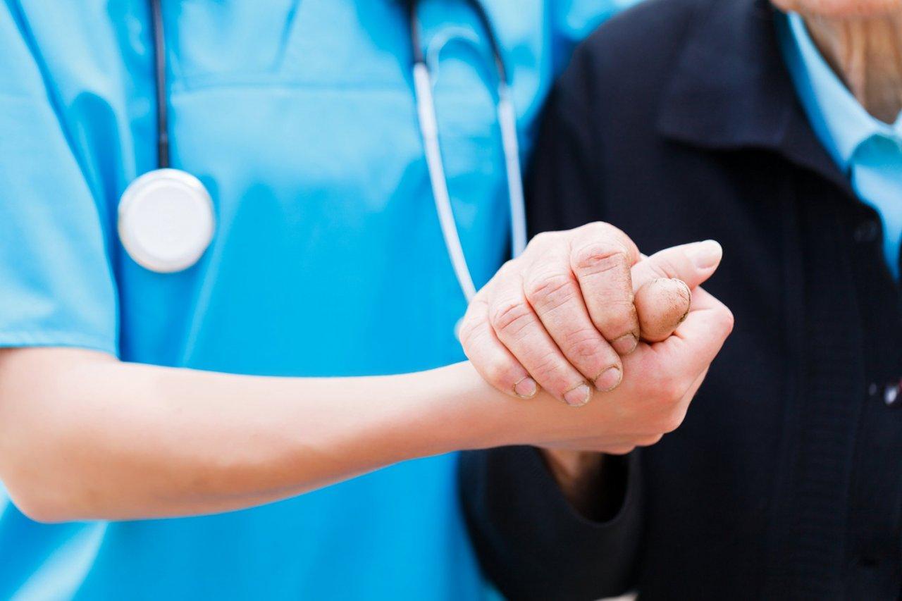 Auxílio Doença INSS 2021